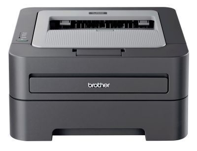 gambar printer brother hl-2240