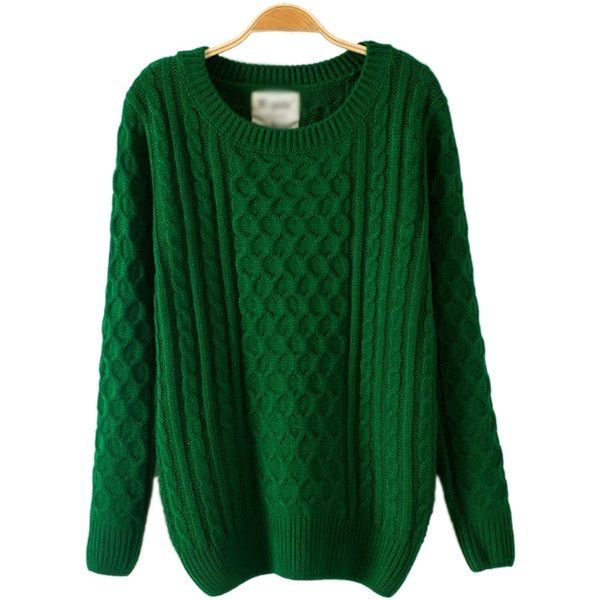 Batwing Sleeved Net Green Sweater ($40) ❤ liked on Polyvore featuring tops, sweaters, green, shirts, bat sleeve tops, netted top, bat sleeve sweater, batwing sleeve top and green top