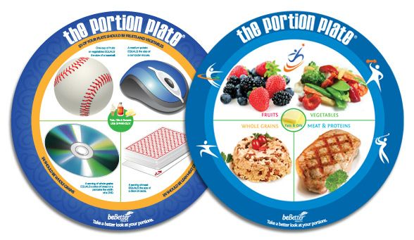 portion-plates_home