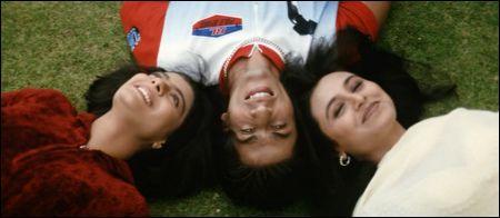 Kuch Kuch Hota Hai All Songs Lyrics with HD Video Download Now Shah Rukh Khan Kajol Rani Mukerji