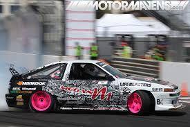 Image result for drift car