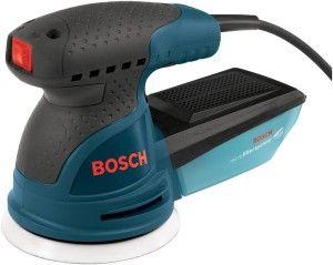 Bosch ROS20VSK 120-Volt Variable Speed Random Orbit Sander Kit Reviewhttp://toolcrunch.com/bosch-ros20vsk-120-volt-variable-speed-random-orbit-sander-kit-review/