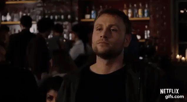 Sense8 | Trailer 2 [HD] | Netflix