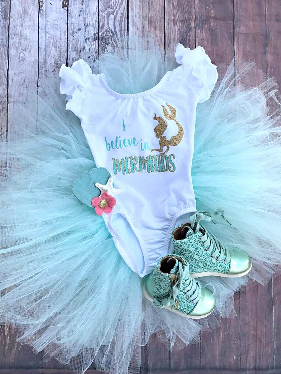 Mermaid leotard, mermaid birthday outfit, gymnastics leotard, girls leotard, mermaid birthday, baby leotard, dance leotard, toddler leotard