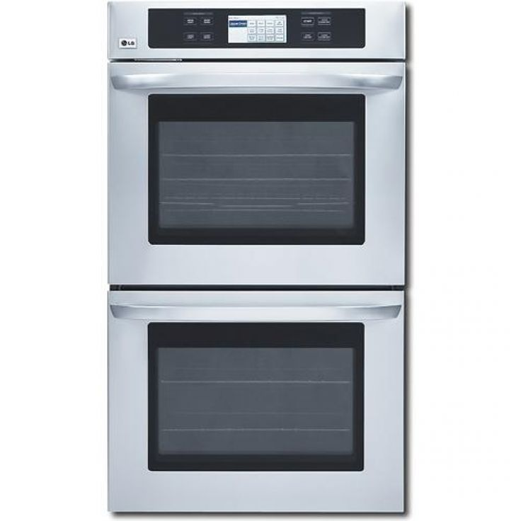 wall oven reviews and ratings