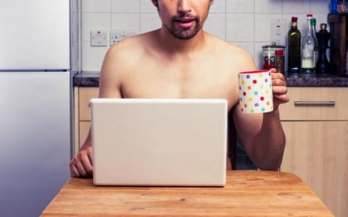 10 причин жить одному, а не снимать квартиру с кем-то