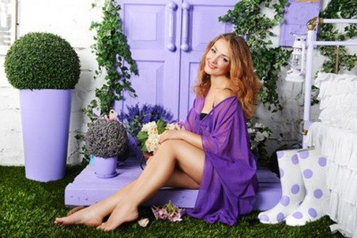 Kherson Girls. Ukraine marriage agency. Russian and ...