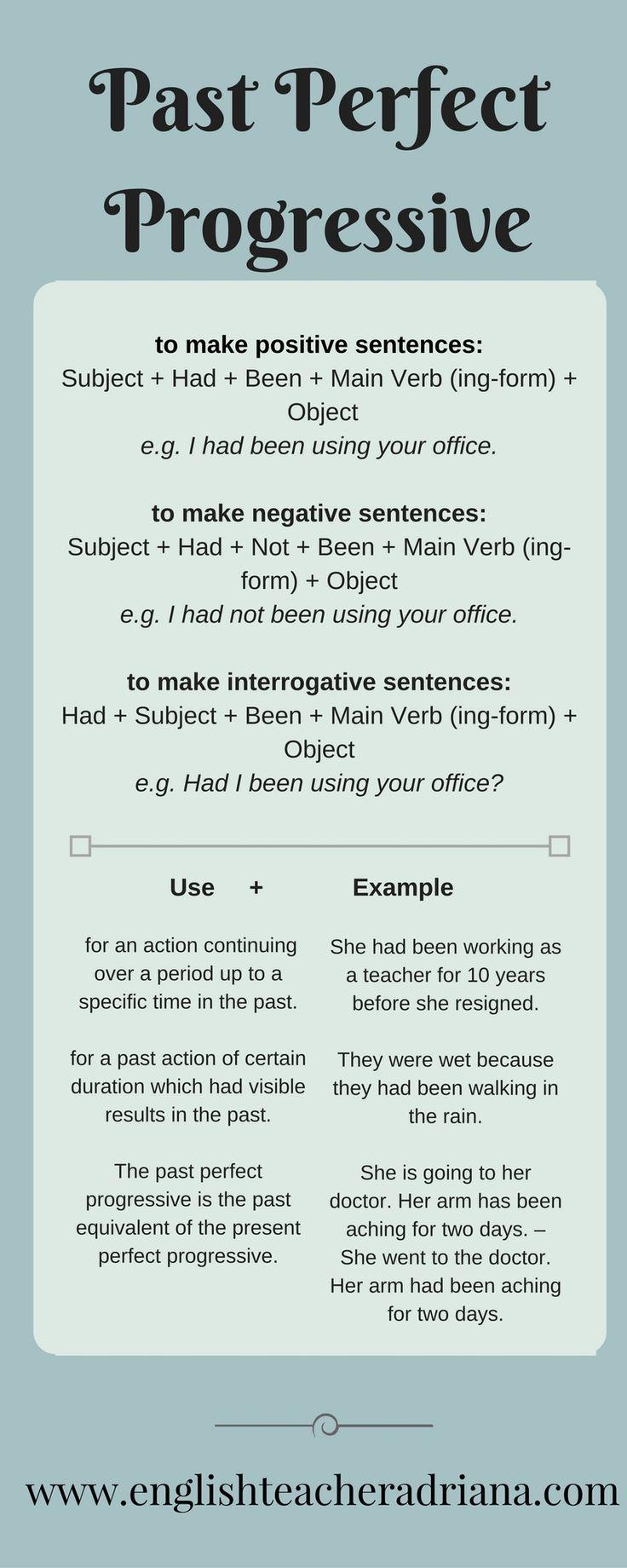 English test | Learn English | EF