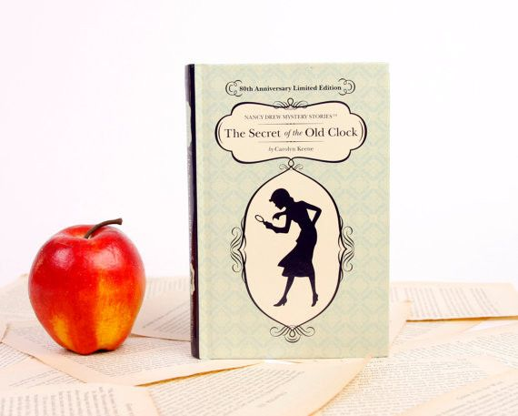 122 best books books books images on pinterest books cozy fabulous ereader covers on etsy that look like classic books got to have one fandeluxe Images