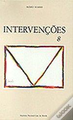 Intervenções / Mário Soares