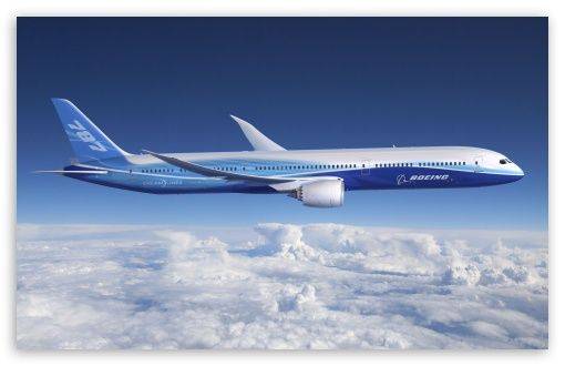 Dreamliner- samolot marzeń http://www.spidersweb.pl/2014/01/dreamliner-opinie-wrazenia.html