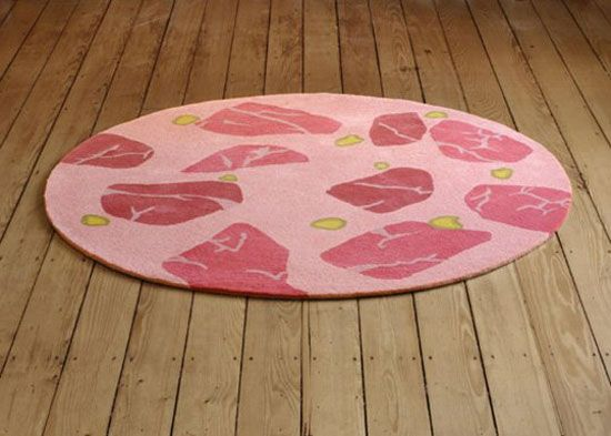 Weird Rugs 23 best weird and cool rugs images on pinterest | carpet design