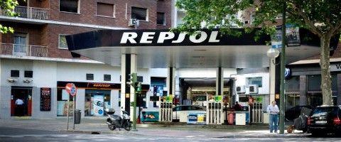 Competencia amplia la incoación del expediente sancionador contra las petroleras | Cadena de Suministro