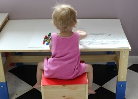 crafting with toddlers: Good Ideas, Toddler Artful Parent, Art Suggestions, Art Ideas, Visual Art, Montessori Ideas, Art Activities, Mari Activities Ideas, 11 Art