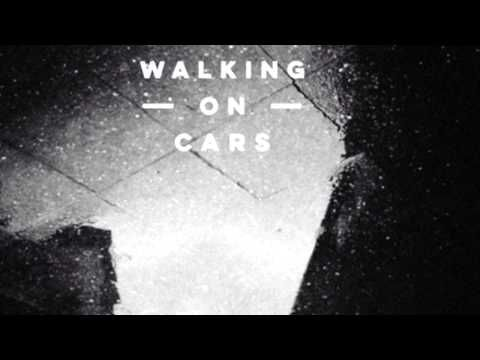 Walking On Cars - Always Be With You - YouTube