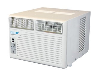 1000 images about 12000 btu window air conditioner on for 120 volt window air conditioner