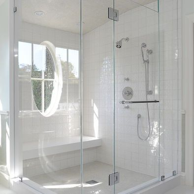1000 Images About Master Bath Remodel Summer 2013 On