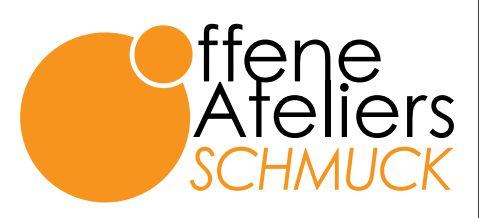 Offene Schmuckateliers - Ein Streifzug durch Ateliers und Werkstätten der Schmuckmacherinnen und Schmuckmacher in Pforzheim am 23. und 24. September 2017.