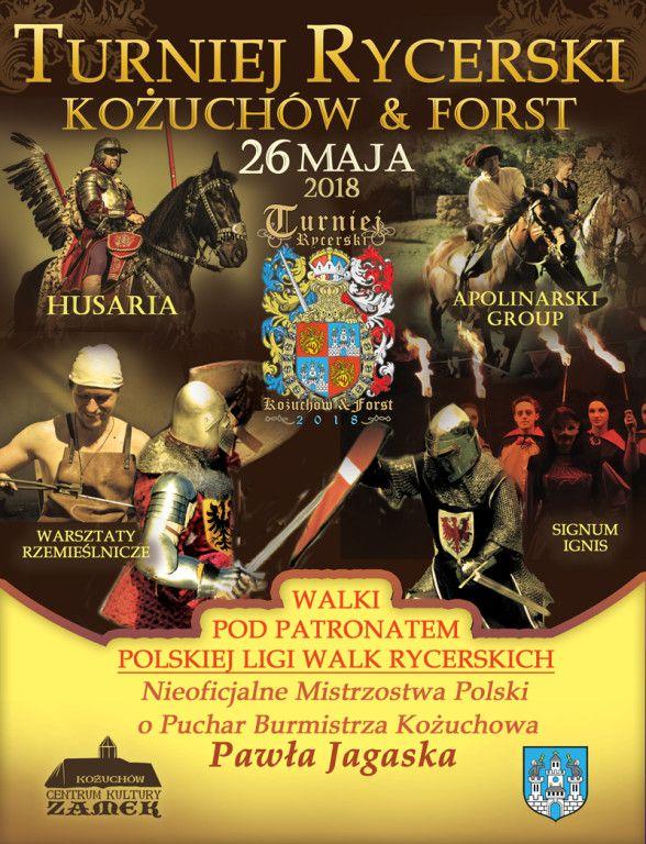 Plakat-turniej-Kożuchów-Forstna-face