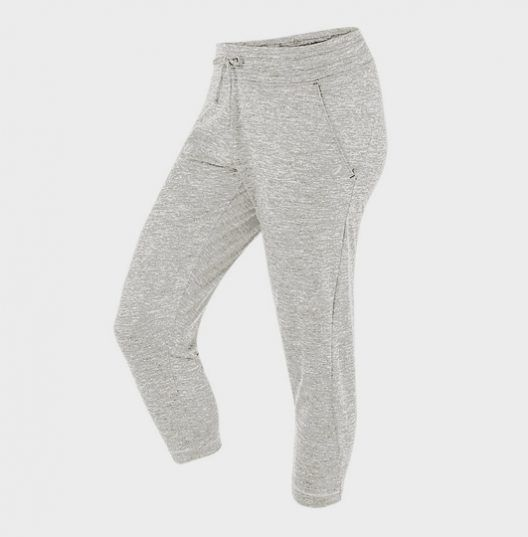 If you are looking for ash grey marathon leggings then visit today Marathon Clothes. They are a best manufacturing company in USA, Canada and Australia.