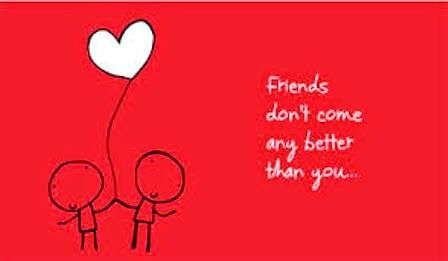Happy Valentines Day Funny SMS   Funny Valentine Status 2015 ~ Valentine's Day