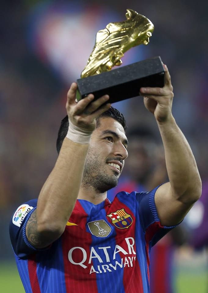 17 Best Ideas About Barcelona Soccer On Pinterest Fc