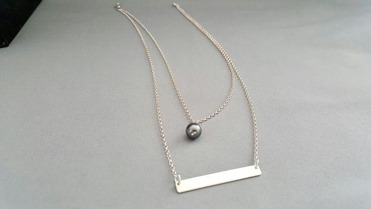 www.wearjewelrybykay.etsy.com