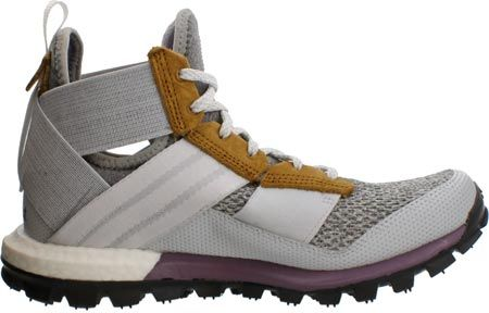 adidas-Response Trail Boost Boot