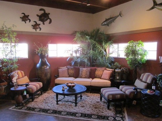 17 best images about beach livingroom on pinterest coastal living rooms modern beach - Tommy bahama living room decorating ideas ...