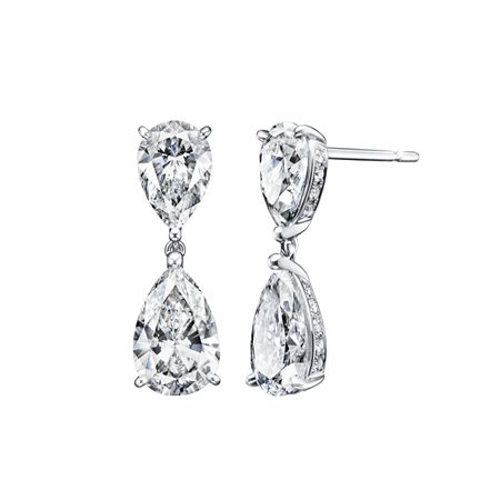 "TASAKI ""Pearl & Diamond"" JP:http://www.tasaki.co.jp/collections/pearl_diamond_2015/ EN:http://www.tasaki-global.com/collections/pearl_diamond_2015/"
