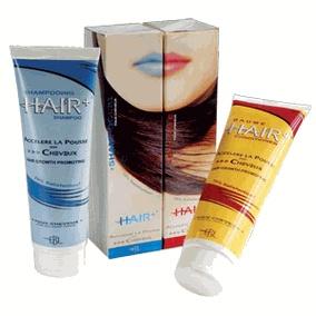 Hair Plus - helps to grow hair fast, hello waterfall braids...