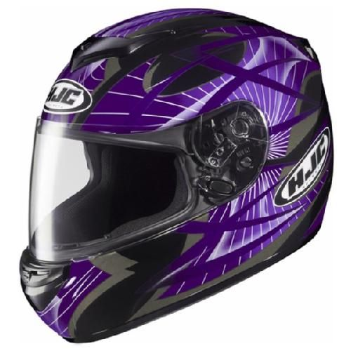 I don't like Motorcycles but who cares......I could wear it around the house!