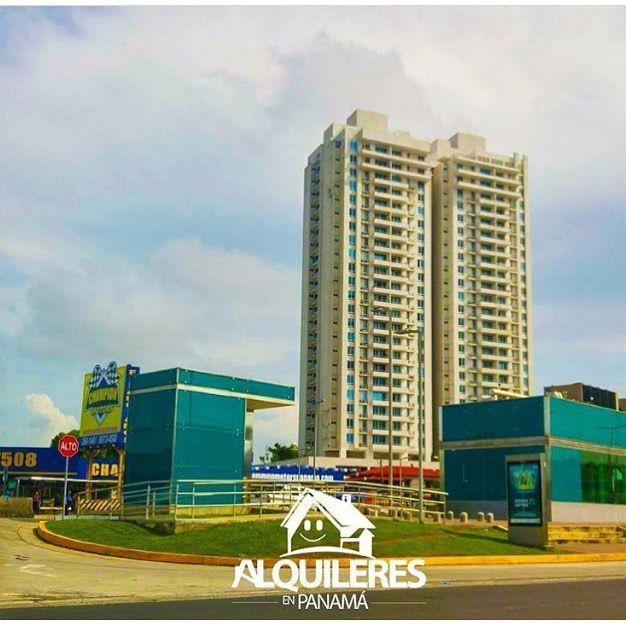 Es importante ahorrar. En Panamá el precio de la gasolina es alto, y con el tráfico que existe se gasta aún más. Por eso vivir en lugares donde están las estaciones del #Metrodepanama cerca, es ideal para llegar rápido a todas partes y adicional ahorras.  @alquileresenpanama  #panama #ingenio #metro #pty #panamacity #likeforlike #pma #507 #ptylife #alquileresenpanama #panamá #realestate #realtor #luxuryhome #home #navidad #localrealtors - posted by Angely Caro 🇵🇦…