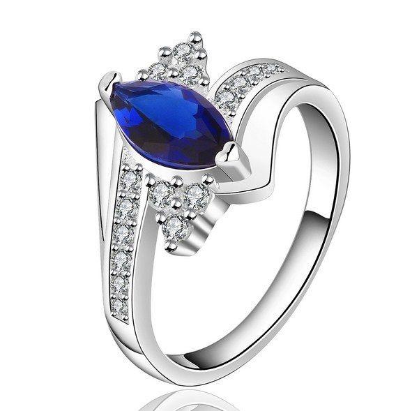 My Wedding Ring Set