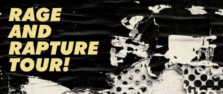 Blondie & Garbage: Rage And Rapture Tour: Las Vegas NV* - http://fullofevents.com/lasvegas/event/blondie-garbage-rage-and-rapture-tour-las-vegas-nv/ #lasvegasevents #Blondie & Garbage: Rage And Rapture Tour: Las Vegas NV*