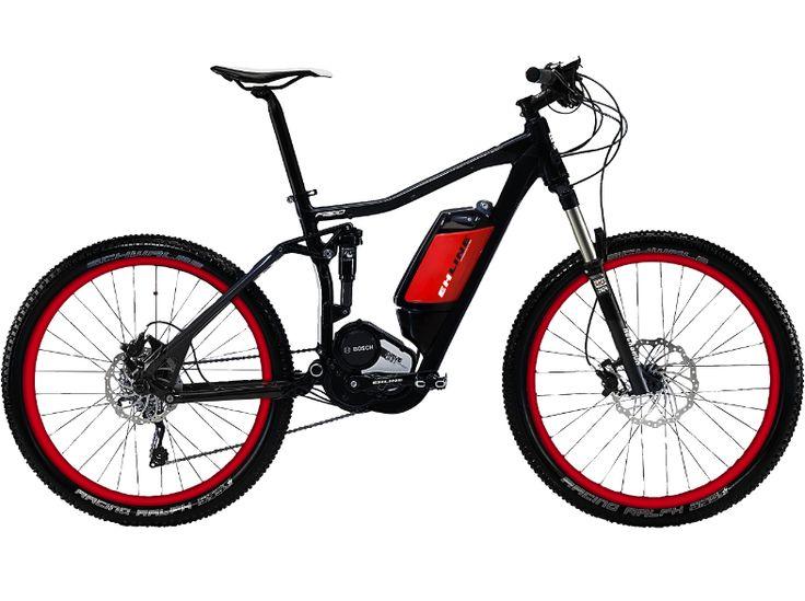 die besten 25 pedelec kaufen ideen auf pinterest hybrid fahrr der fahrrad stuttgart und. Black Bedroom Furniture Sets. Home Design Ideas