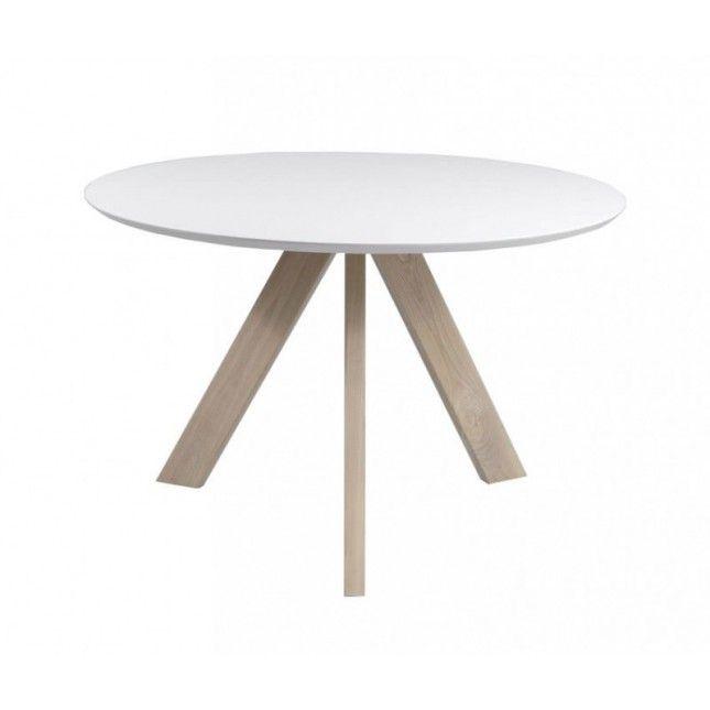 De 25 populairste idee n over afgewerkte eettafels op pinterest eettafels overschilderen - Tafel een italien kribbe ontwerp ...