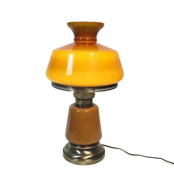 Best 25+ Hurricane lamps ideas on Pinterest | Antique ...