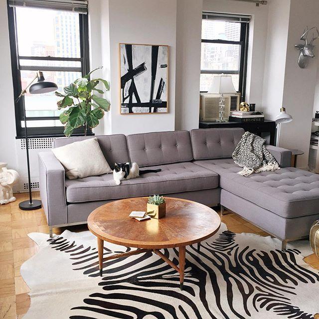 88 best living room inspo images on pinterest home ideas for Living room inspo