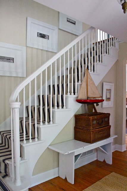 benjamin moore bone china walls dreaming about my own space pinterest bone china. Black Bedroom Furniture Sets. Home Design Ideas