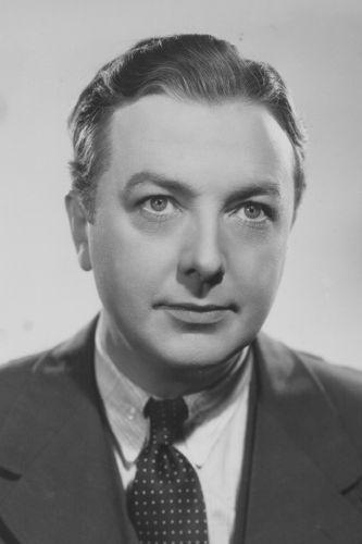 Jack Haley died June 6, 1979 aged 81 RIP