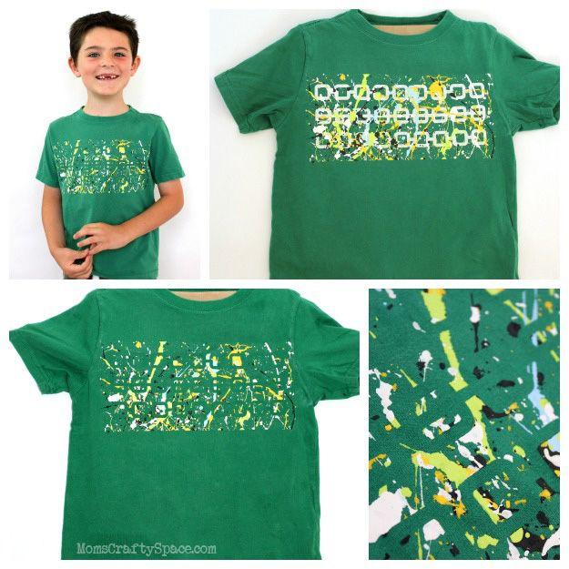 180 best puffy paint diy images on pinterest Puffy paint shirt designs