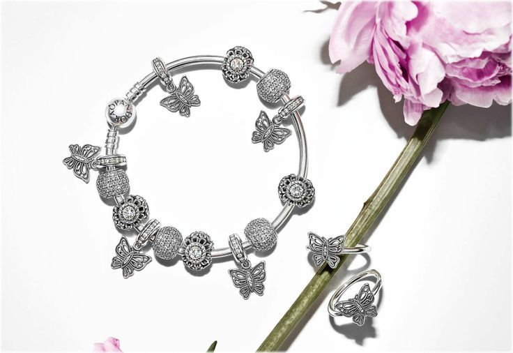 pandora bracelet design ideas pandoravalentinescontest - Pandora Bracelet Design Ideas