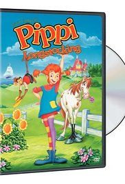 Pippi Longstocking Cartoon Watch Online. Pippi is a little girl who lives alone in her house, while her captain is sailing the sees. With Pippi we meet her horse, her monkey and her two friends Tommy and Anika. Together they go on many journeys through the neighborhood!