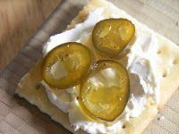 pickled jalapenos cowboy candy