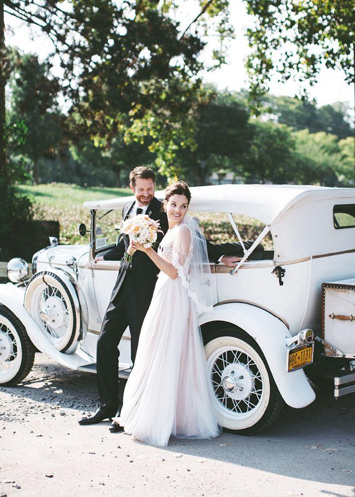 Gloria Votsis wedding to Scott Davis (Septermber 05, 2015; Rochester, New York) photo credits to Alixann Loosle Photography