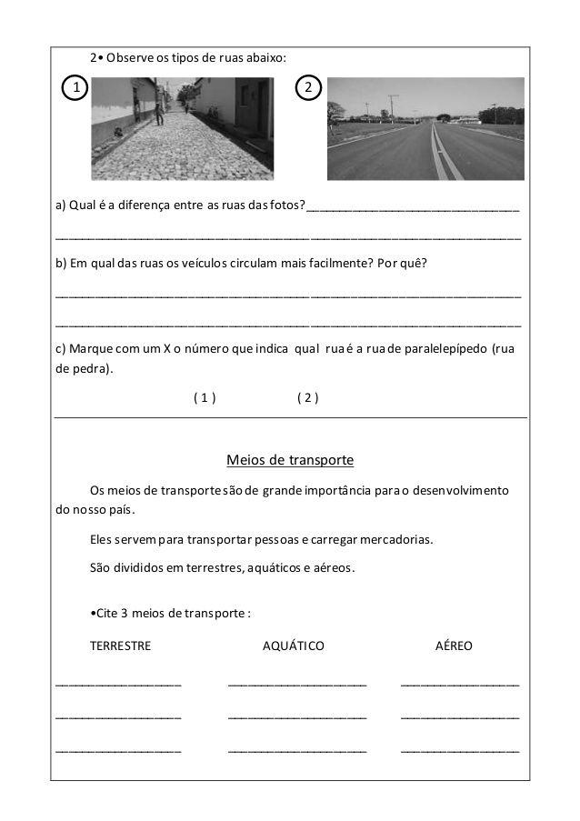 historia 3 operon pdf