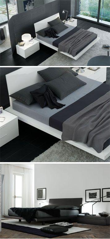 les 25 meilleures id es concernant sommier 180x200 sur. Black Bedroom Furniture Sets. Home Design Ideas