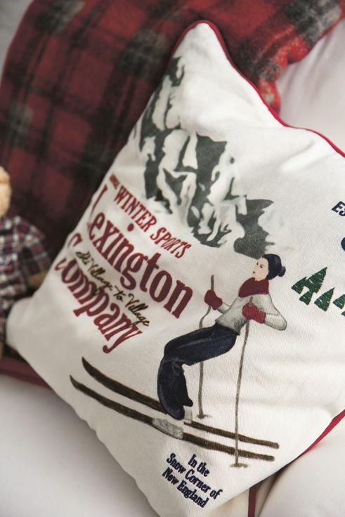 Lexington Company Ski Sham bei home go lucky: www.homegolucky.com/produkt/lexington-holiday-ski-sham