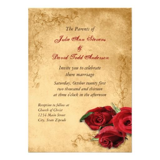 24 Best Precious Moments Wedding Invitations Images On Pinterest